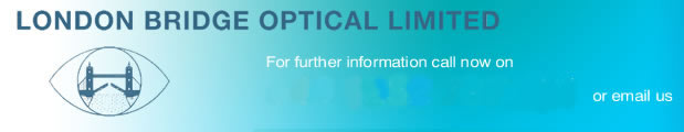 London Bridge Optical Ltd